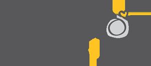 blog of lifeasaphoto.com logo